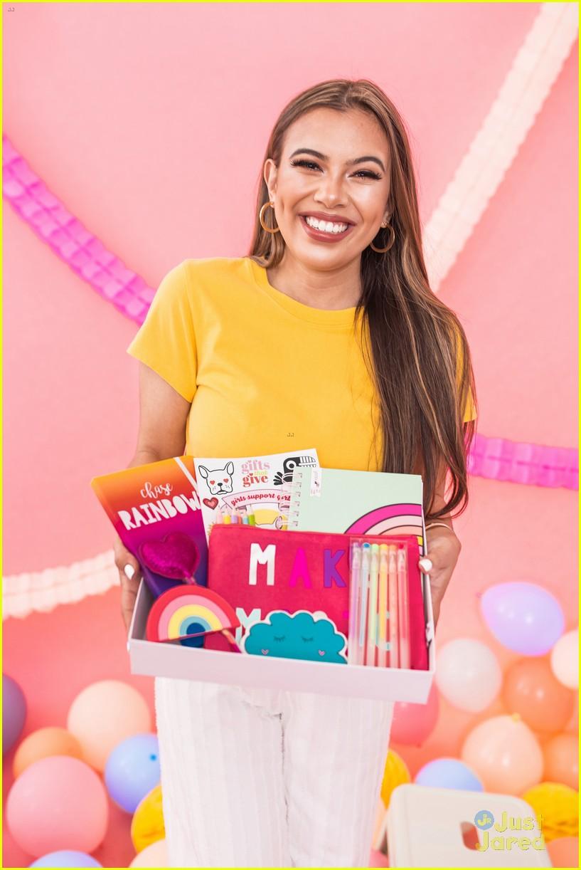 adelaine yopbi gift bundles available  10