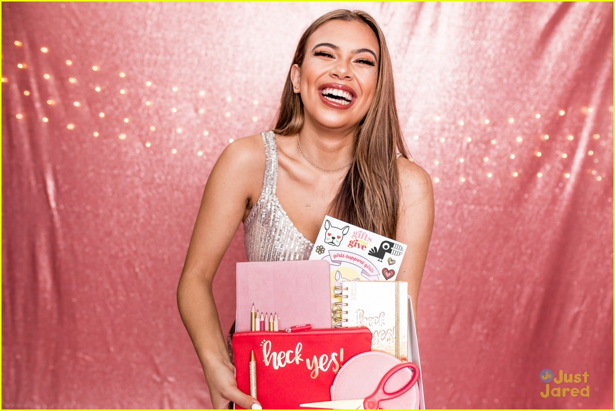 adelaine yopbi gift bundles available  13