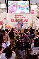 jojo siwa dream tour announcement event pics 16