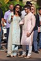 nick jonas priyanka chopra india pre wedding november 2018 60