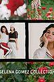 selena gomez puma strong girl collection photos 18