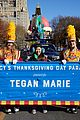 tegan marie girl scouts macys parade 02