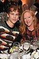 tommy dorfman coach dinner bway play 03