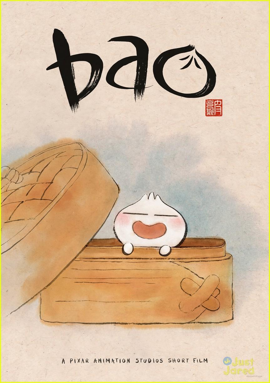 watch bao film in full 04
