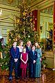 elisabeth belgium royal holiday pics concert 01
