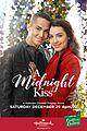adelaide carlos midnight kiss pics details 01