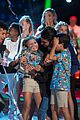 sky brown reacts win dwtsjrs 03