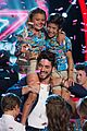 sky brown reacts win dwtsjrs 05