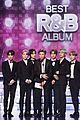 bts grammys present her rb album 01