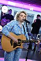 maddie poppe gma little things pca 01