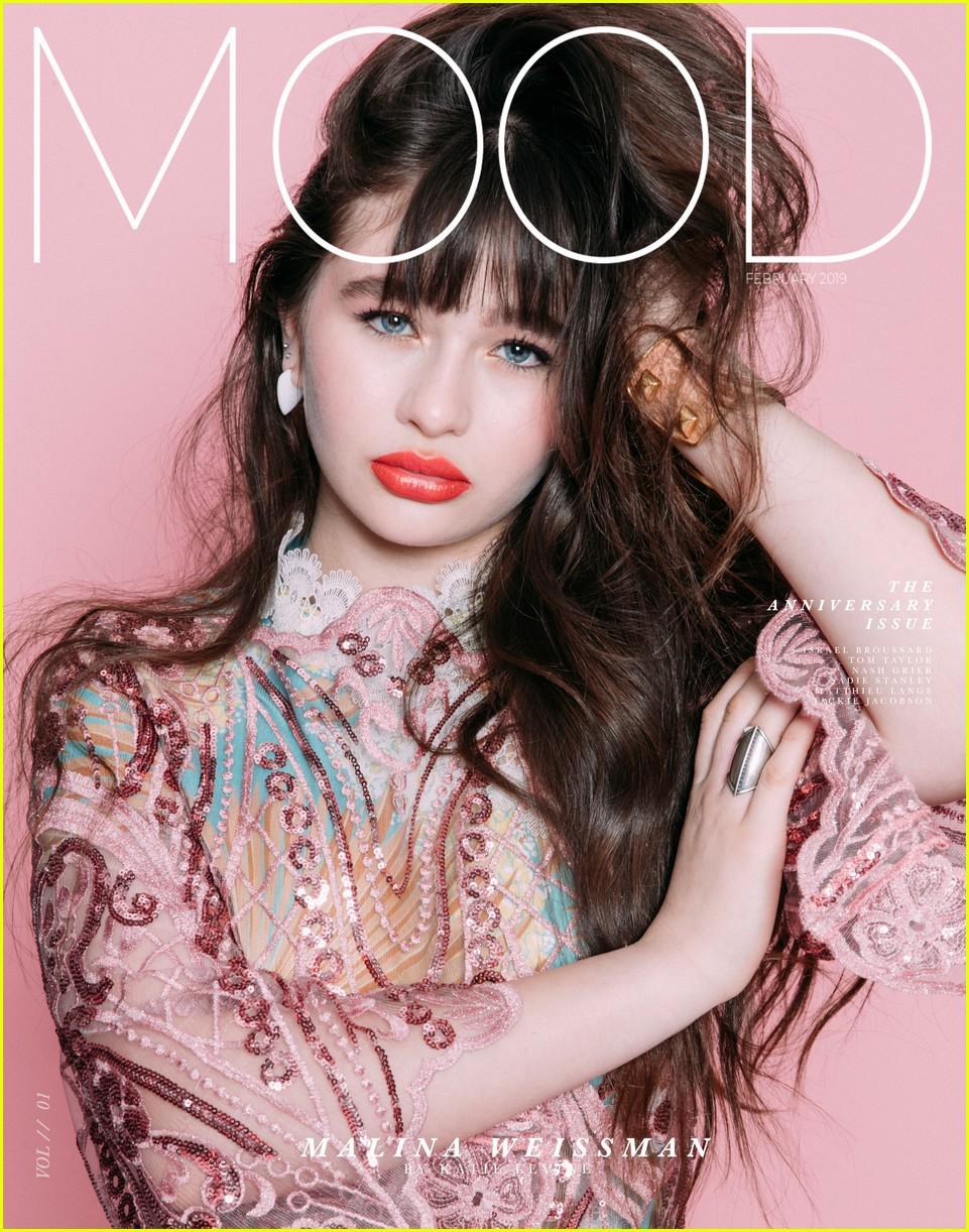 malina weissman mood magazine 01