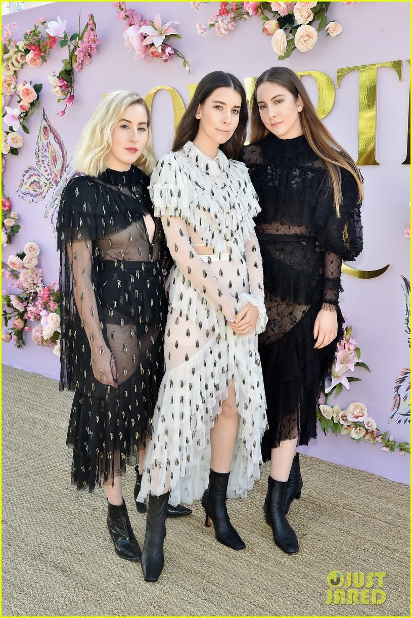 rodarte fashion show 05