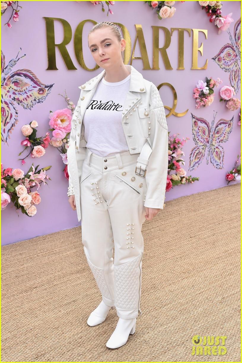rodarte fashion show 08