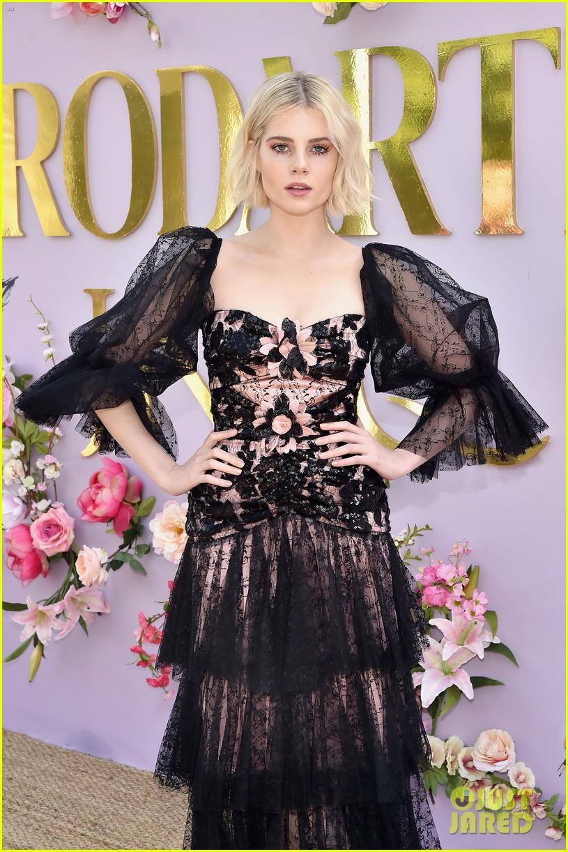 rodarte fashion show 10