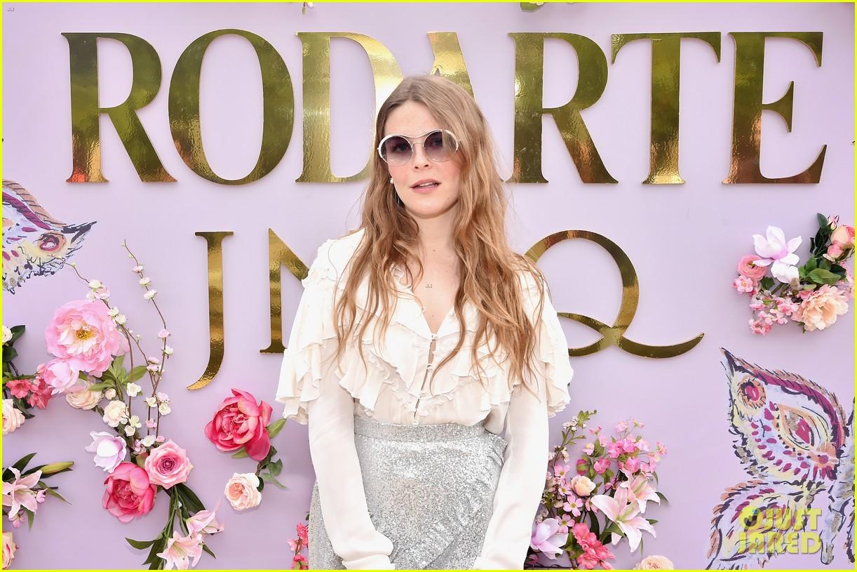 rodarte fashion show 12