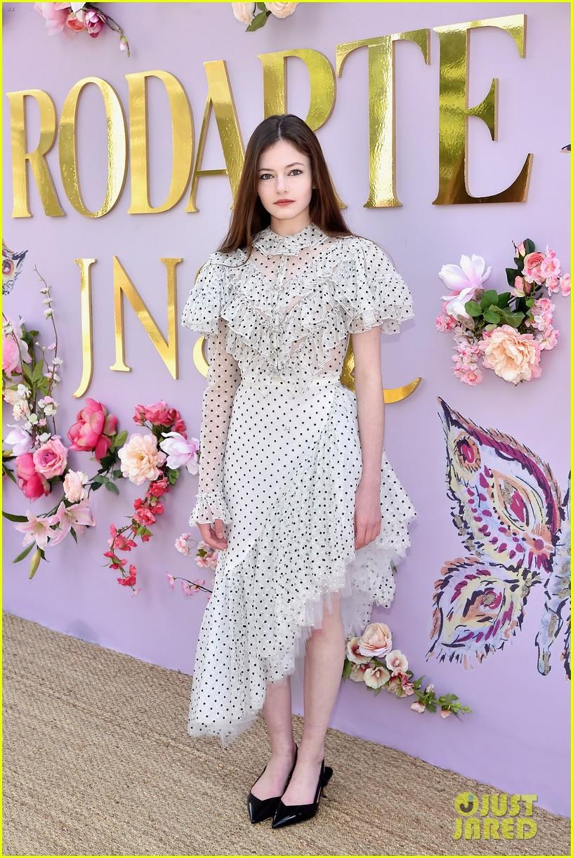 rodarte fashion show 25