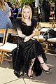 rodarte fashion show 21