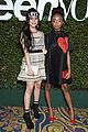 maddie mackenzie ziegler are beauties in black at teen vogues young hollywood party 06