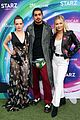 avan jogia steps out for now apocalypse viewing party in austin 16