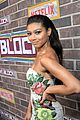 on my block season two premiere event 16