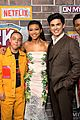 on my block season two premiere event 25