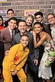 on my block season two premiere event 28