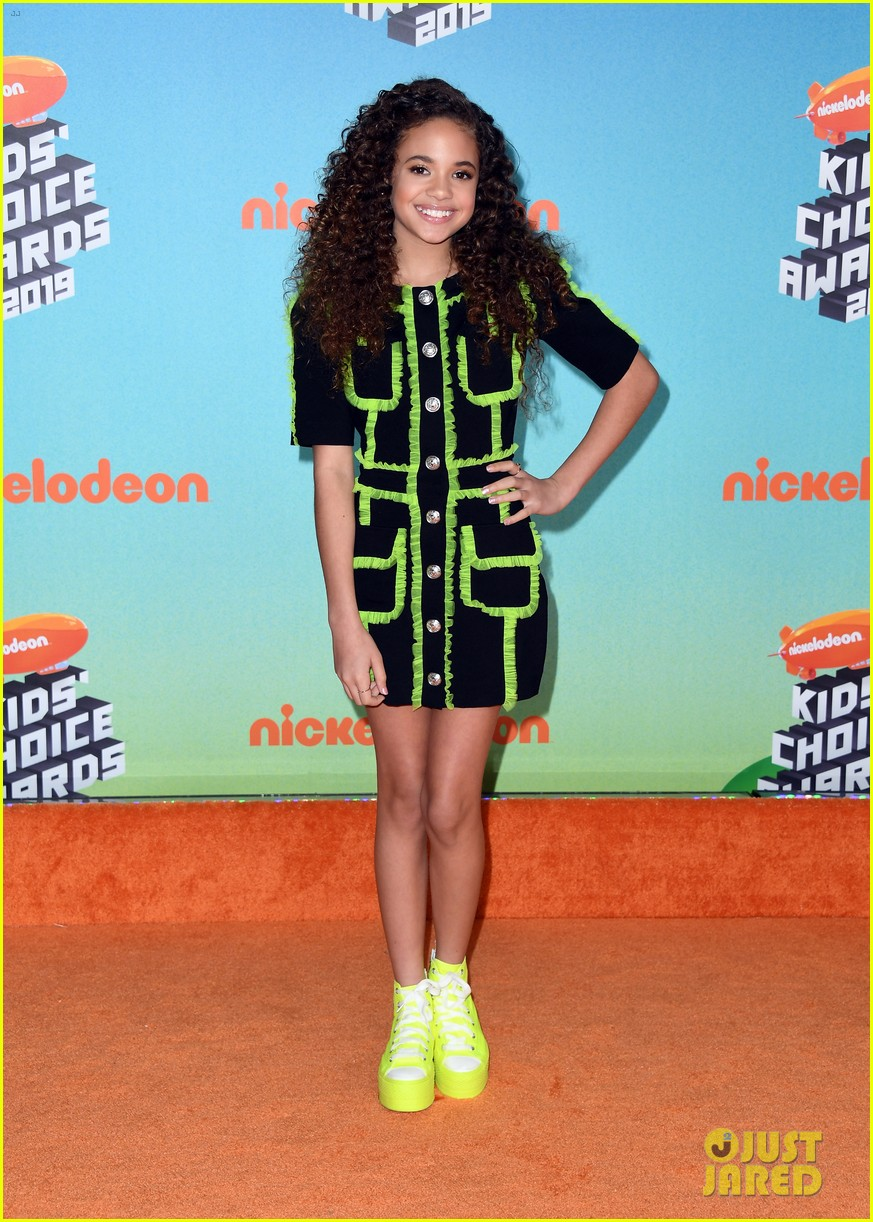 cousins for life 2019 kids choice awards 01