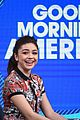 sarah hyland says modern family co stars have helped her through health struggles 08