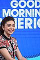 sarah hyland says modern family co stars have helped her through health struggles 09