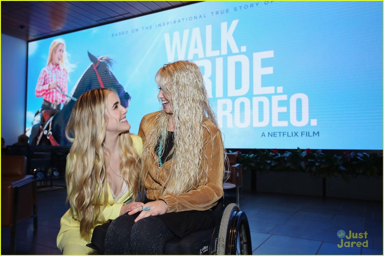 max ehrich spencer locke walk ride screening 08