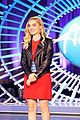 meg donnelly housewife american idol 06