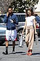 zendaya had a lot to say about this paparazzi moment 07