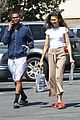 zendaya had a lot to say about this paparazzi moment 10