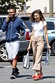 zendaya had a lot to say about this paparazzi moment 14
