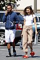 zendaya had a lot to say about this paparazzi moment 26