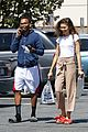 zendaya had a lot to say about this paparazzi moment 27
