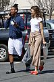 zendaya had a lot to say about this paparazzi moment 32