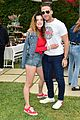 bella thorne stop by aero beach house for sustainable beach retreat 28