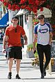 ashton irwin and rumored girlfriend kaitlin blaisdell step out for lunch 05