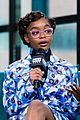issa rae calls out childhood bully promoting little 12