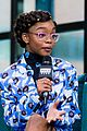 issa rae calls out childhood bully promoting little 19