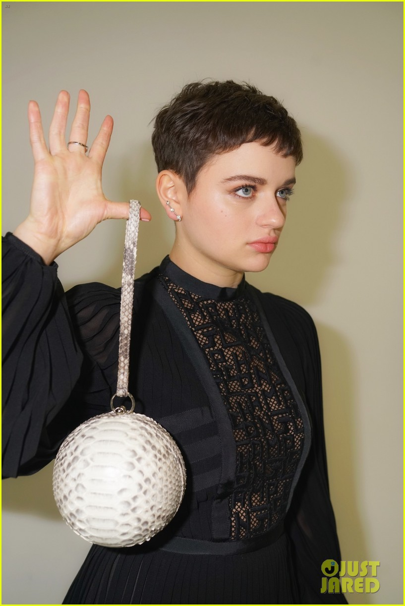 joey king emmy campaign pics 04