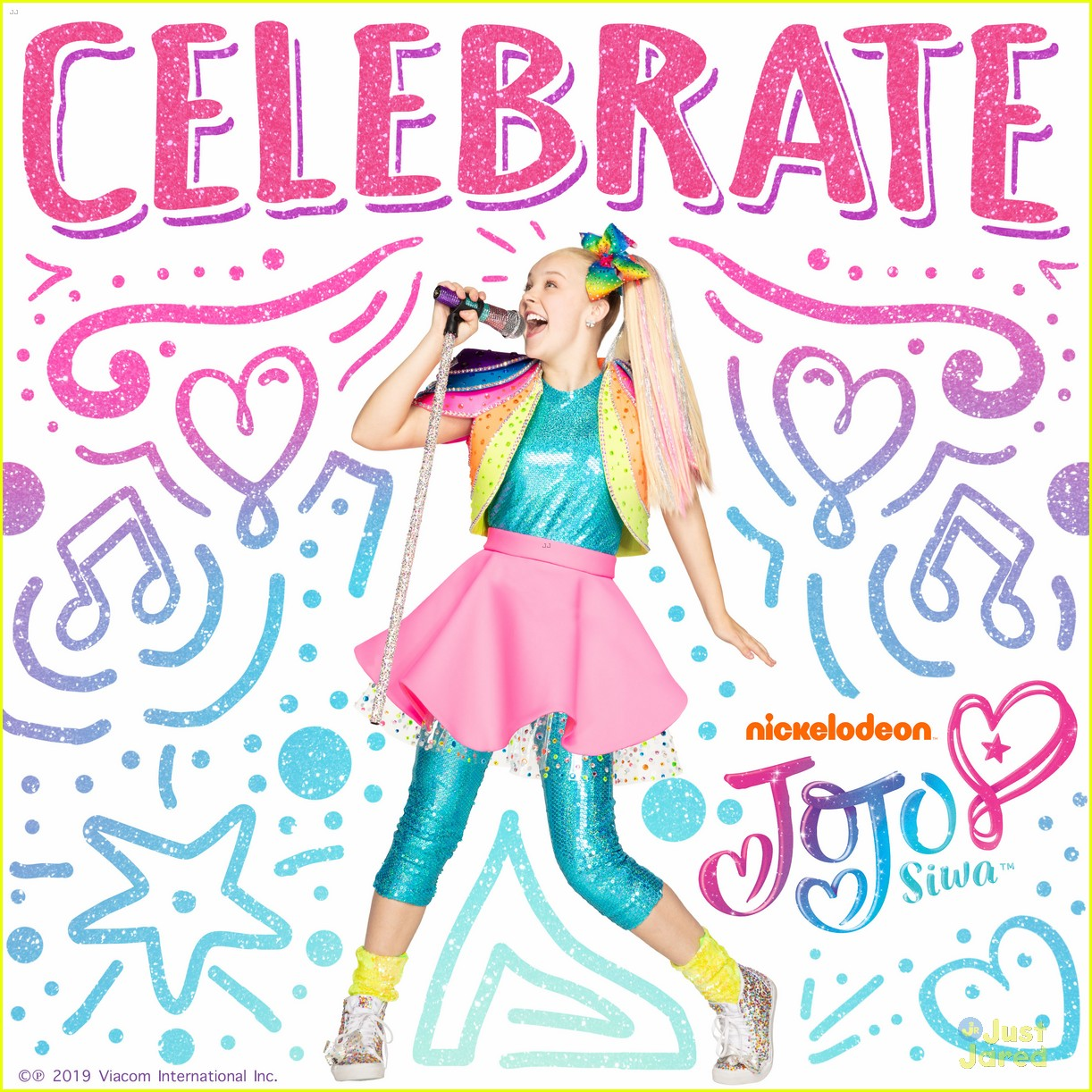 jojo celebrate ep drops video pics 02