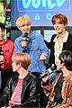 nct 127 look up to justin bieber as a role model 06