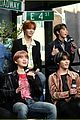 nct 127 look up to justin bieber as a role model 10