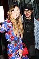 bella thorne and nina agdal team up for moxy chelseas grand opening 07