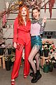 bella thorne and nina agdal team up for moxy chelseas grand opening 25