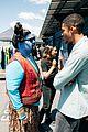aladdin cast crosswalk musical video 01