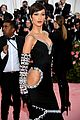 bella hadid jeweled gown met gala 06