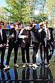 bts perform good morning america summer concert series 19